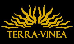 Terra Vinea – Entrez dans l'Histoire Logo